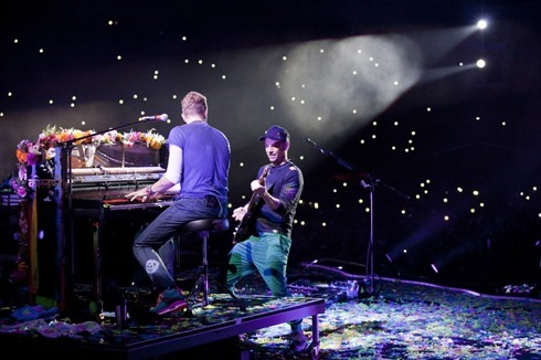 Coldplay-BA-310316_3Resized-1024x682