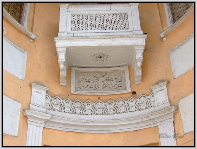 Hyderabad - Rare Pictures - 3643259732_7f87b785de_o.jpg