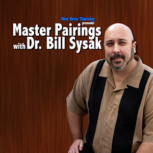 Who is Bill Sysak?