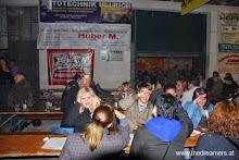 TrasdorfFF2009_0077