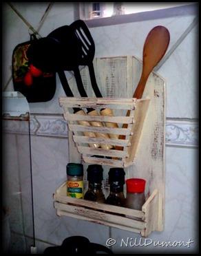 Cachepô-de-cozinha-021