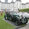 Schloss - IMG_6049.JPG