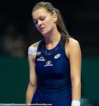 Agnieszka Radwanska - 2015 WTA Finals -DSC_3999.jpg