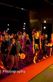 Han Balk Agios Theater Avond 2012-20120630-224.jpg