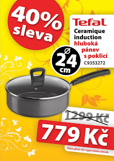 arteport_home_cook_petr_bima_00517