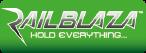 Railblaza: Soportes para tu embarcación