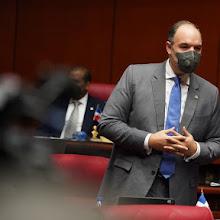 Senado aprueba el proyecto de ley que crea CORABARAHONA