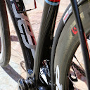 cannondale-synapse-7470.JPG