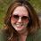 Angela Desrochers's profile photo