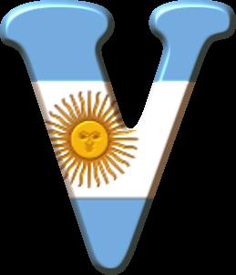 [Alfabeto-con-bandera-de-argentina-022%5B2%5D]