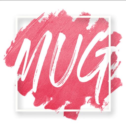 Sponsor: Mug