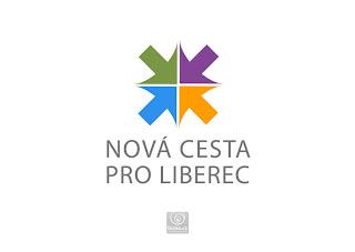 nova_cesta_logo_036