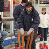 Sinterklaas bij de schaatsbaan - IMG_0311.JPG