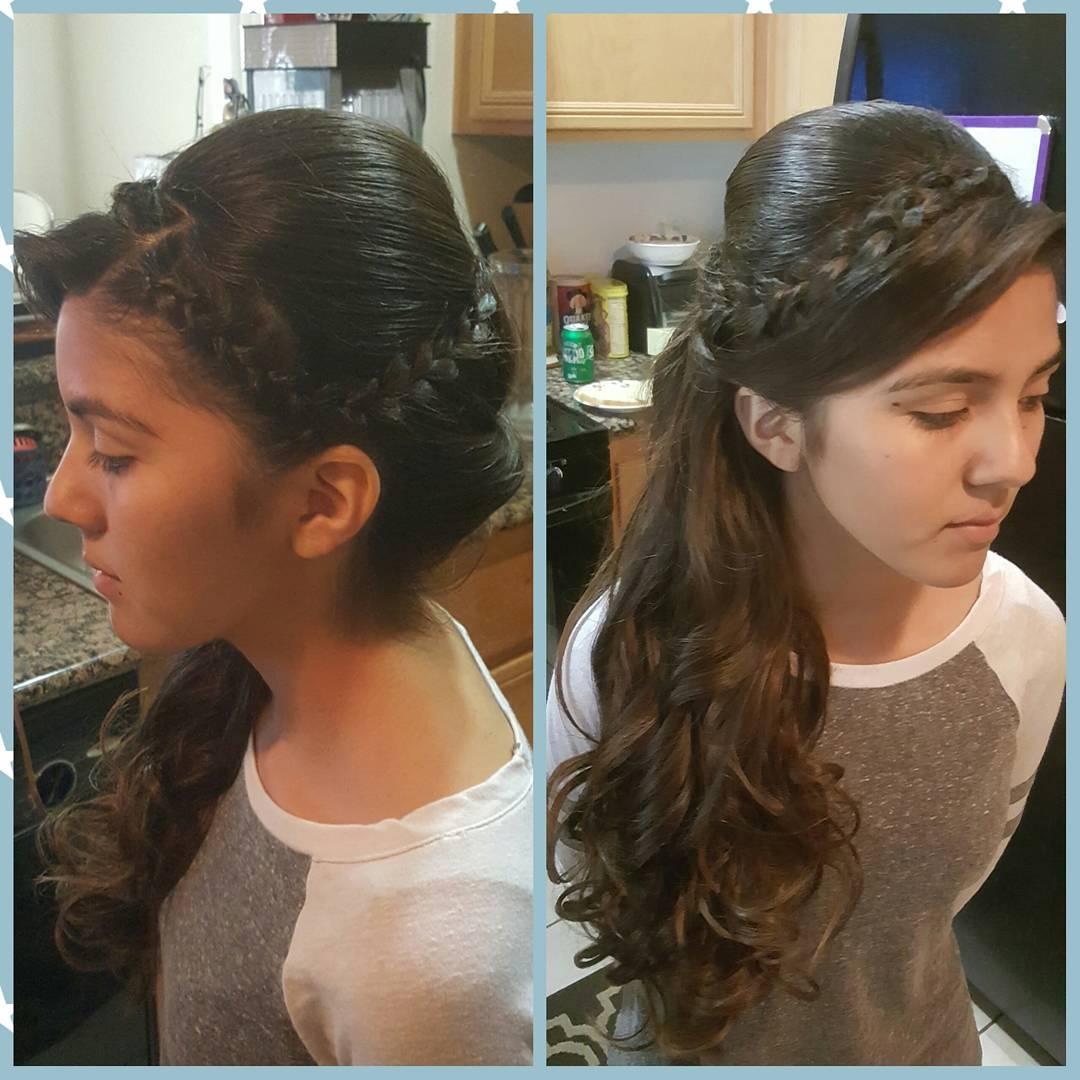 peinados-para-15-anos-pelo-largo11