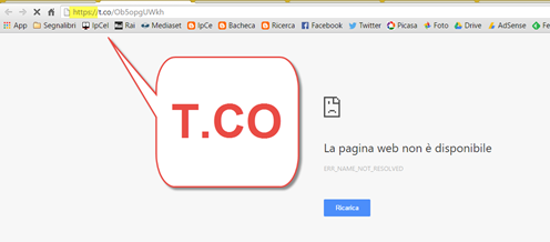 accorciatore-url-t-co-twitter