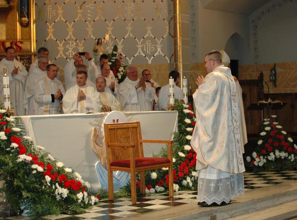 Święcenia kapłańskie księdza Antoniego - 87web2.jpg