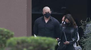 Deputado Daniel Silveira é preso após apologia ao AI-5 e ataques ao STF
