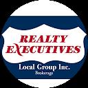Realty Executives Local Group Inc. Brokerage