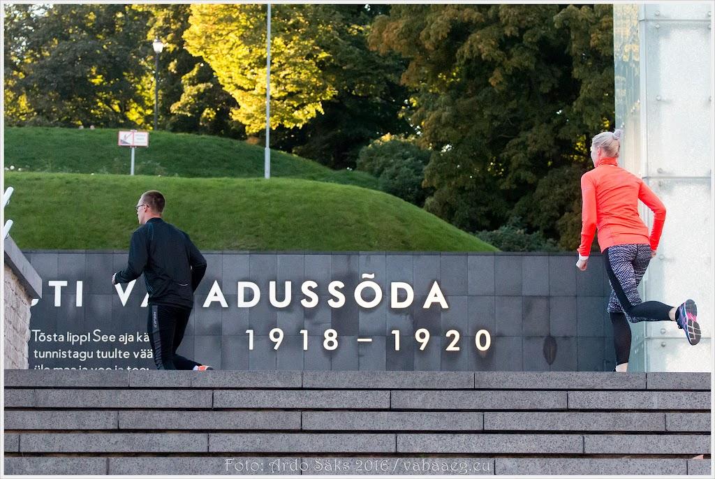 Foto: Ardo Säks