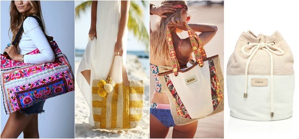 Beach-Bags-Styles-for- this-Summer-2017-Mystylespots