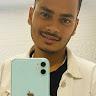 Rajesh_Kumar_Dash