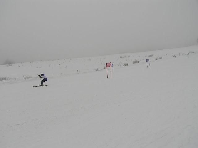 Zawody narciarskie Chyrowa 2012 - P1250055_1.JPG