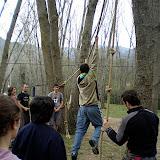 Campaments Amb Skues 2007 - ROSKU%2B052.jpg