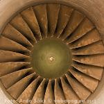 23.08.12 Eesti Lennundusmuuseumi eksponaadid 2012 - AS20120823LENNUK_048V.JPG