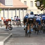 2013.06.01 Tour of Estonia - Tartu Grand Prix 150km - AS20130601TOE07S.jpg