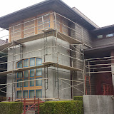 Albertini Italian Windows and Doors - 20140124_134040.jpg