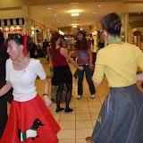 2011-01-07 TSDS Swing Dance Demo