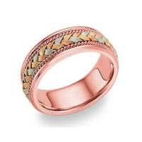 CASH FOR GOLD GOLD JEWELRY