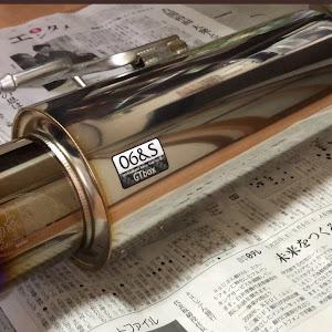 フィット  RS GE8のカスタム事例画像 DAIKUNNさんの2020年06月02日16:18の投稿