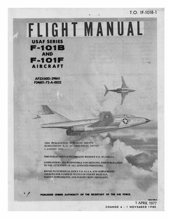 [F-101BF-Voodoo-Flight-Manual-Later_0%5B1%5D]