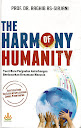 The Harmony Of Humanity | RBI