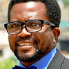 user Olufunto akinyamoju apkdeer profile image