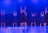 Han Balk Voorster Dansdag 2016-3871.jpg