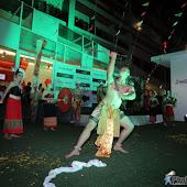 event phuket New Year Eve SLEEP WITH ME FESTIVAL 131.JPG
