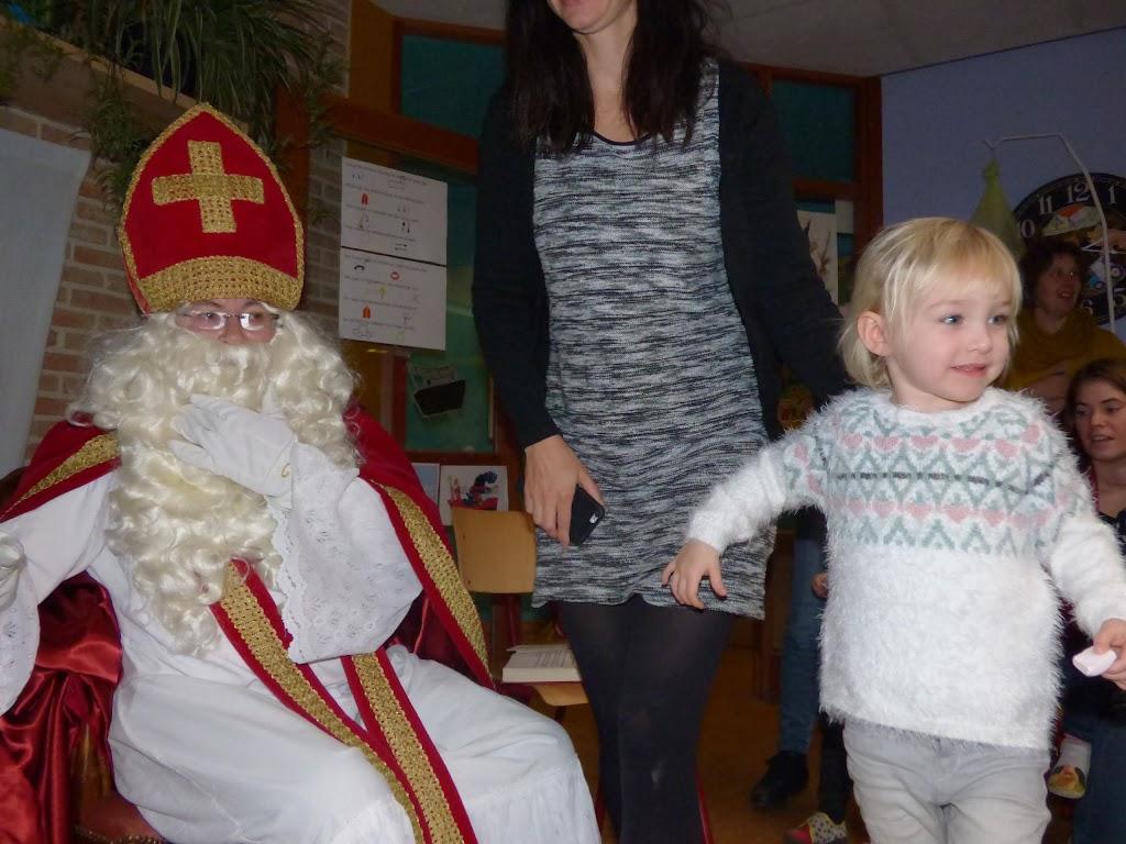 Sinterklaas op bezoek - P1060519.JPG