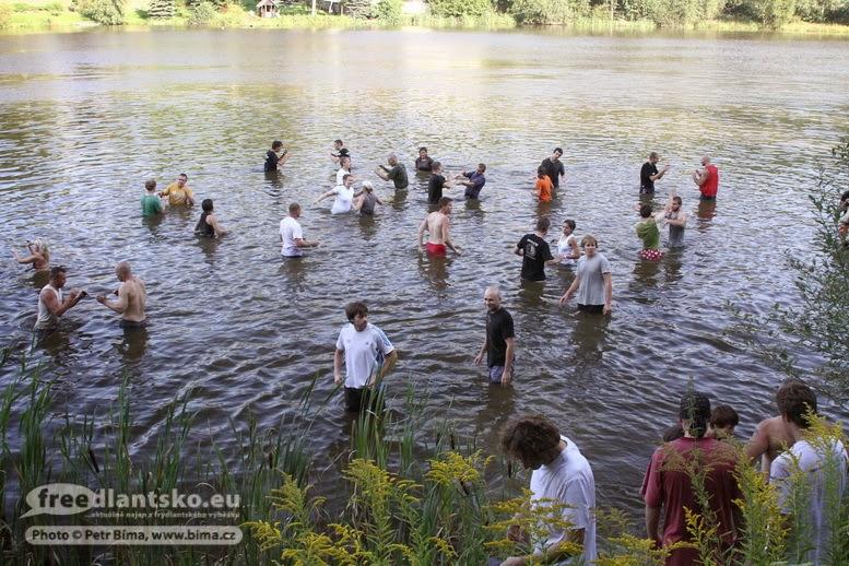 2011-08-26 16-58-28 - IMG_1264
