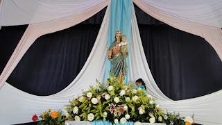mfernanda 2016 05 29 (154)