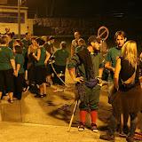 Correfoc Festes Barri del Puig i la Teuleria '16 - C.Navarro GFM