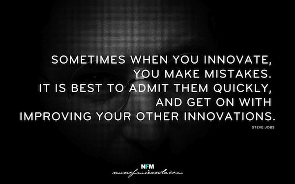 12 Inspiring Quotes By Some Great Innovators-7