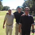 2008 Golf Day 123.jpg