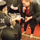 H.H Pope Tawadros II Visit (2nd Album) - DSC_0137%2B%25283%2529.JPG