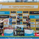 2016.05.29 35. Tartu Rattaralli - AS20160529KTM35RR_486M.JPG