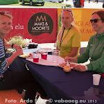 2013.08.25 SEB 7. Tartu Rulluisumaraton - AS20130825RUM_590S.jpg