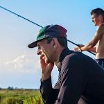 20140718_Fishing_Lysyn_013.jpg