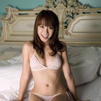 [DGC] No.680 - Azusa Yamamoto 山本梓 (72p) 33.jpg