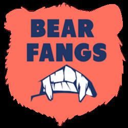@bearfangs